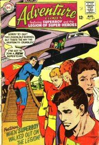 Adventure_Comics_371