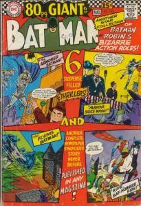 Batman_193