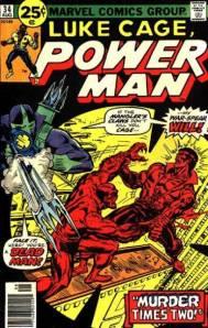 14886-2700-16611-1-power-man