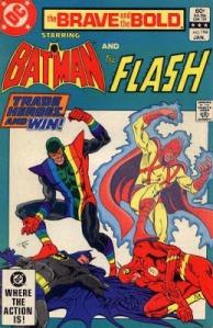 flash1983