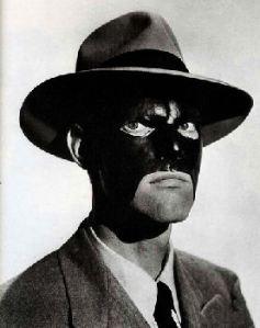 maskedmarvel19432