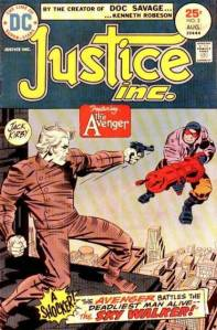 13686-2734-15340-1-justice-inc-