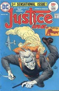 770695-justiceinc1