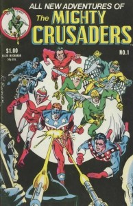 80s-mighty-crusaders1