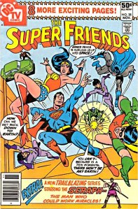 SuperFriends_38_Seraph